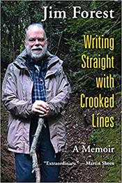 WritingStraight